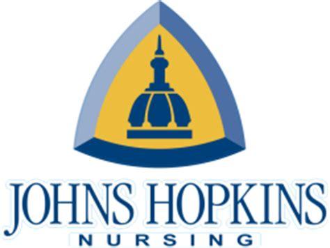 john hopkins resume nurses