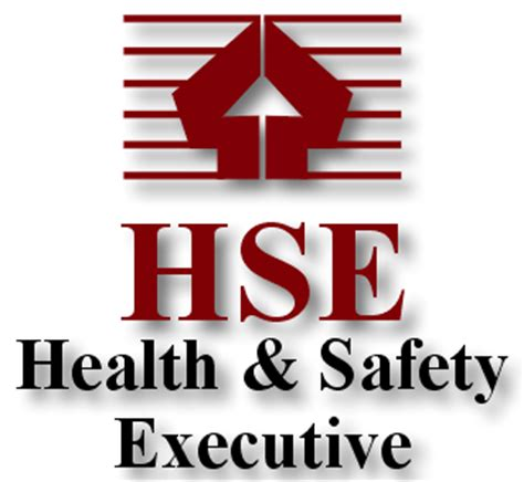 Hse incident reporting book